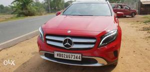 Mercedes-Benz Others petrol  Kms  year