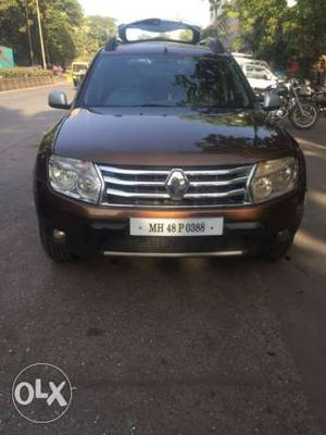 duster at olx