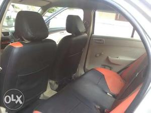 Swift DZIRE LDI Excellent condition - Taxi for sale