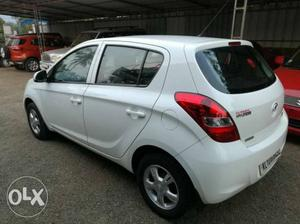 FOR RENT I20 diesel  Kms  year. Monthly and daily
