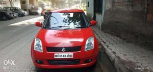 Maruti Suzuki Swift Vxi 1.2 Bs-iv, , Petrol
