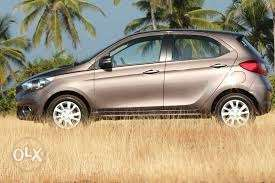 Tata Others petrol  Kms  year.