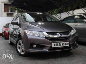 Honda City 1.5 V Mt, , Diesel