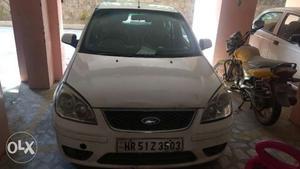 Ford Fiesta  diesel immediate sale