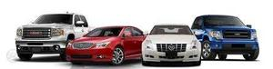 Leads to buy and sell car in online