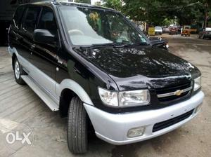Chevrolet Tavera Elite Ss - D1 - Bs Iii, , Diesel