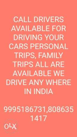 im a driver i need driving job arjently plese | Cozot Cars