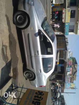 Tata Indigo diesel  Kms  year