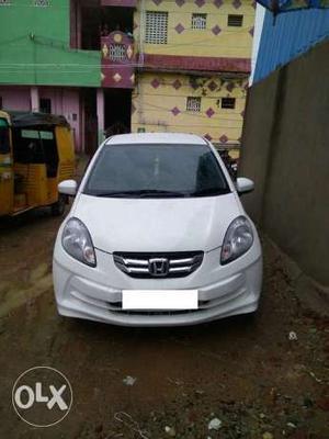 Honda Amaze 1.2 E I-vtec, , Diesel