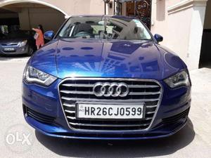 Audi A3 Sale