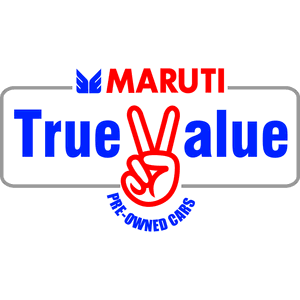Get One Year Warranty on True Value Certified Used Cars -