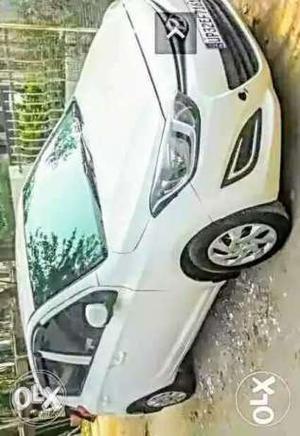 Hyundai I, Petrol
