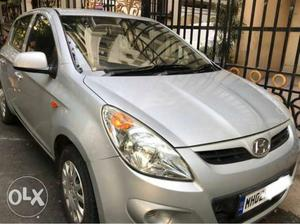 I20 petrol  Kms excellent condition FIX PRICE DEALERS