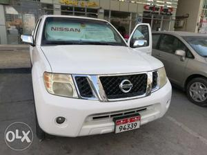 Nissan Others petrol  Kms  year