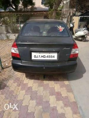 Hyundai Others cng  Kms