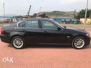 Bmw 3 Series 320d Sedan, , Diesel