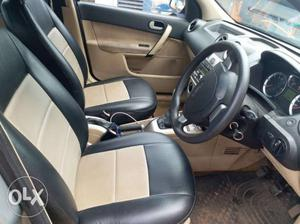 Ford Fiesta petrol  Kms  year
