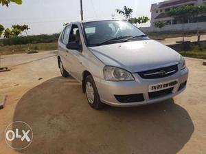Tata Indica V, Diesel