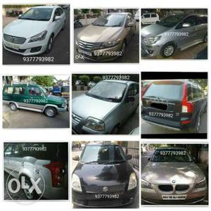Maruti Suzuki Ciaz diesel  Kms  year