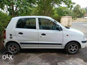 used hyundai santro glx amritsar | Cozot Cars
