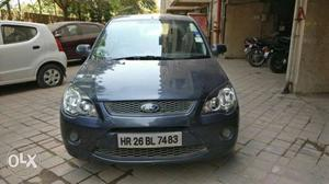 Ford Fiesta diesel  Kms,road tax paid and Noc too