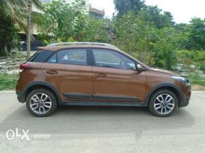 Hyundai I20 Active 1.4 Sx, , Diesel
