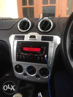 Ford Figo diesel  Kms  year