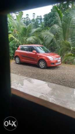 Wanted karnataka registoin cars bayying rajanna benglore