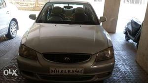 Hyundai Accent Gls  for sale