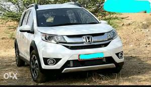 Honda Others, , Diesel