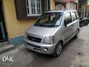 Maruti Suzuki Wagon R 1.0 petrol  Kms  year