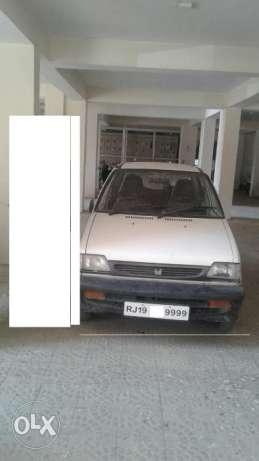 Jodhpur,Rajasthan VIP Car number