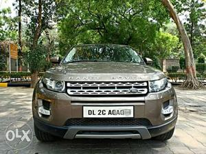 This is wanted only kerala vehicles