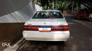 Toyota Others diesel  Kms  year