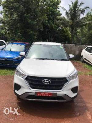 Hyundai (Creta - ) Face Lift For Sale