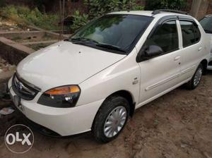 Tata Indigo Ecs Lx Tdi Bs-iii, , Diesel