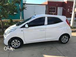 I want to give my car on monthly rent bases in pune