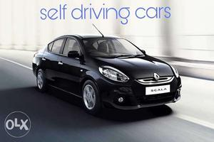 Renault Scala diesel 250 Kms  year
