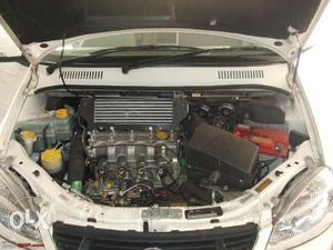Tata indigo spares only spares not a car for sales