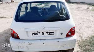 i sell a zen petrol car sunam city | Cozot Cars