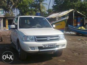 Tata Safari Dicor Ex,Sell