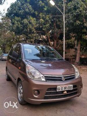 Top condition  Zen Estillo Lxi for sale in Bangalore