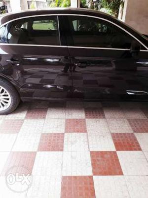 Audi A3 Car