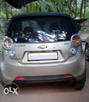 Chevrolet Beat Diesel for Sale