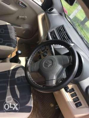 Maruti Suzuki A-Star available for SALE in Gurgaon Sector 49
