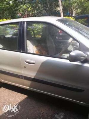 alto second hand price punjab | Cozot Cars