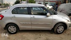 Swit Dzire in excellent condition at Gurgaon