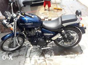 Thunderbird (in Bhopal) | Exchange Bike/Car Honda Civic