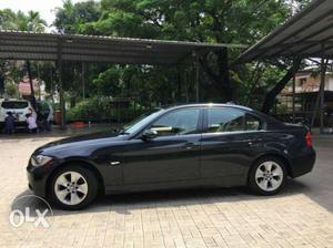 BMW 3 Series petrol  Kms  year