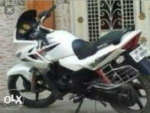 Honda Others petrol  Kms